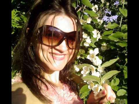 CARMEN-ELENA SERBAN ,, IUBESTE-MA DE-TI PLAC ASA CUM SUNT!APR 2014