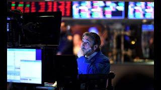 Coronavirus and the stock market crash, advice from financial advisers