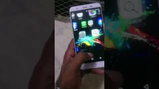 mione x8, Red, 4G, 32GB, 3GB ram, Facebook, Youtube
