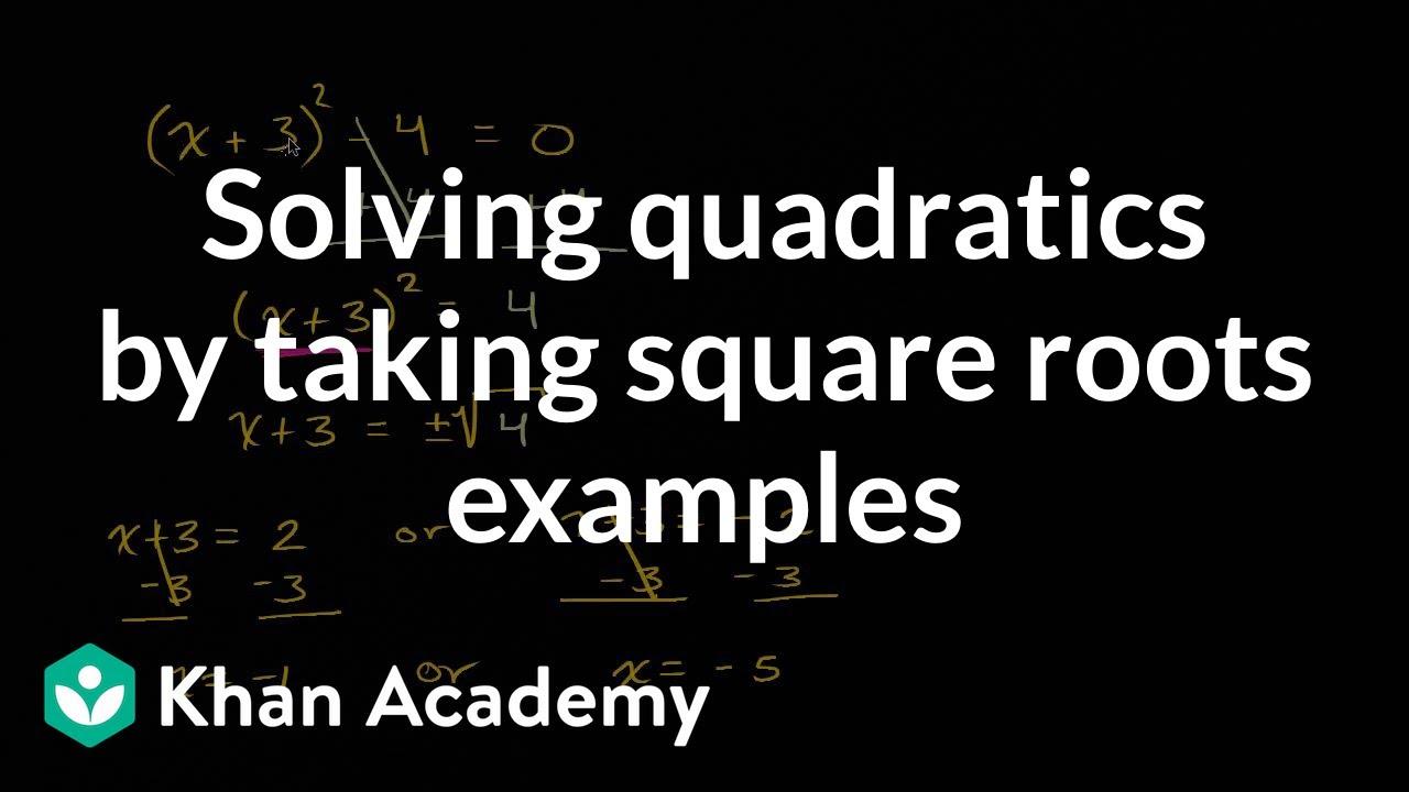 (X-2)(X+3)(X-4) 0