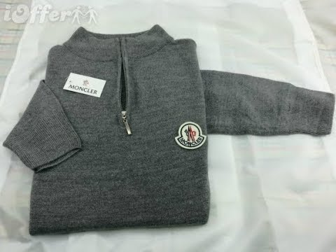 ioffer moncler