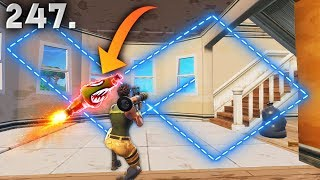 ROCKETS CAN BOUNCE..?! Fortnite Daily Best Moments Ep.247 (Fortnite Battle Royale Funny Moments)