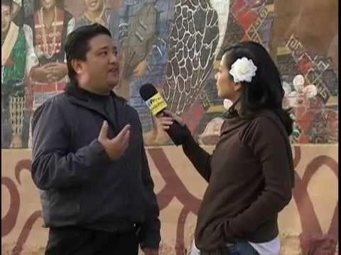 Filipino Street Art: Interview of Eliseo Art Silva (by Kim