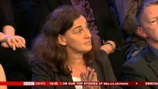 Islam in British Schools- Trojan Horse Letter Investigation Discussion