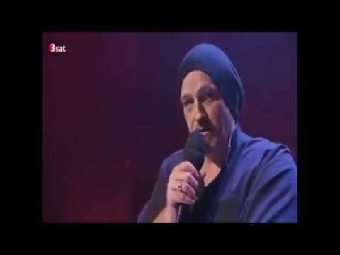 Torsten Sträter seine spannenste Geschichte | Best Comedy & Satire