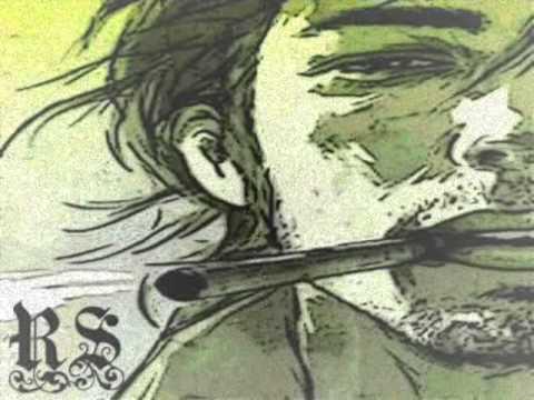 Phir Mohabbat - Murder 2 (2011) Full...
