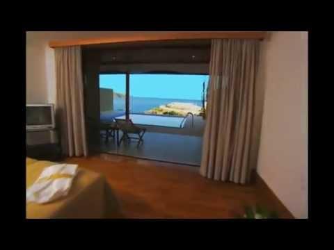 Porto Elounda Golf & Spa Resort Crete Call Free to Book