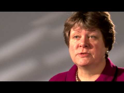 Prof Dame Julia King, Vice-Chancellor, Aston University