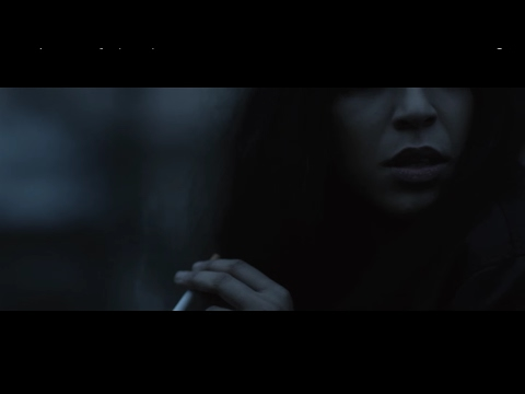 Loreen - My