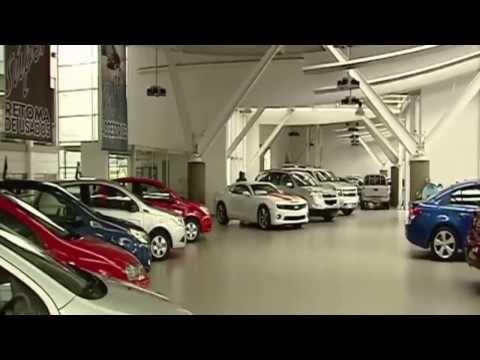 Видео Prestamos compra vehiculos usados