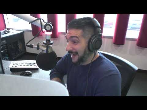 Valenti Show - Mike's Thoughts On Ohio State Victory Over Michigan