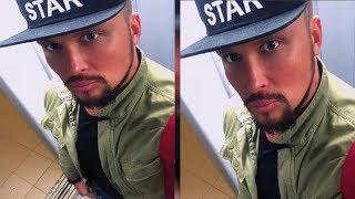 Егор Холявин о сексе после интимной пластики: «Я натер мозоли» | StarHit.ru