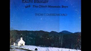Ralph Stanley - Troublesome Water