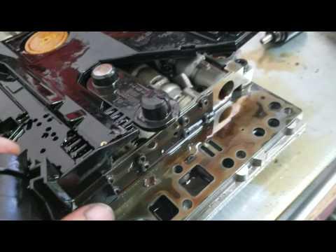 Merc Ml320 Trans Speed Sensor 1 Doovi