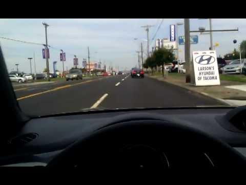 2013-volkswagen-beetle-tdi-clean-diesel-quick-drive