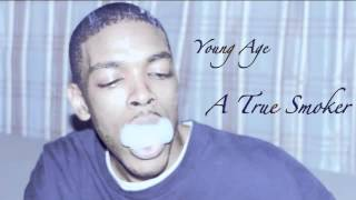 Young Age - Big Blunts - Produced By: Lengendary Music