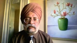 DUNDHLI YAADEIN 506 : Film JAGRITI  Song  Aao Bachcho Tumhen Dikhaayein Singer Kavi Pardeep Ji