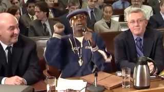 Dave Chappelle- Fif