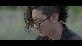 Alyn - กลับมาที่เดิม [Official Music Video]