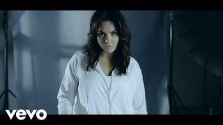 Смотреть клип Ewa Farna - Tu