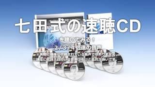 商品詳細はこちら↓ http://iax.sakura.ne.jp/cgi/redirect/redirect.cgi.