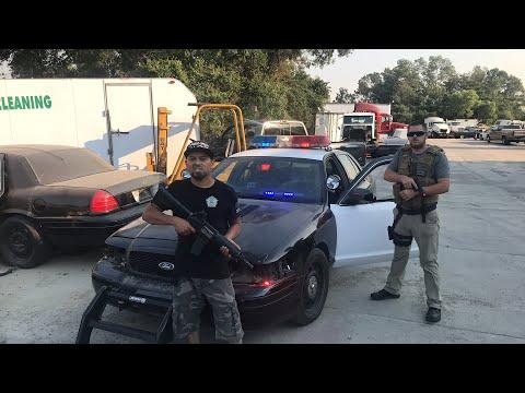 live-police-movie-car-update