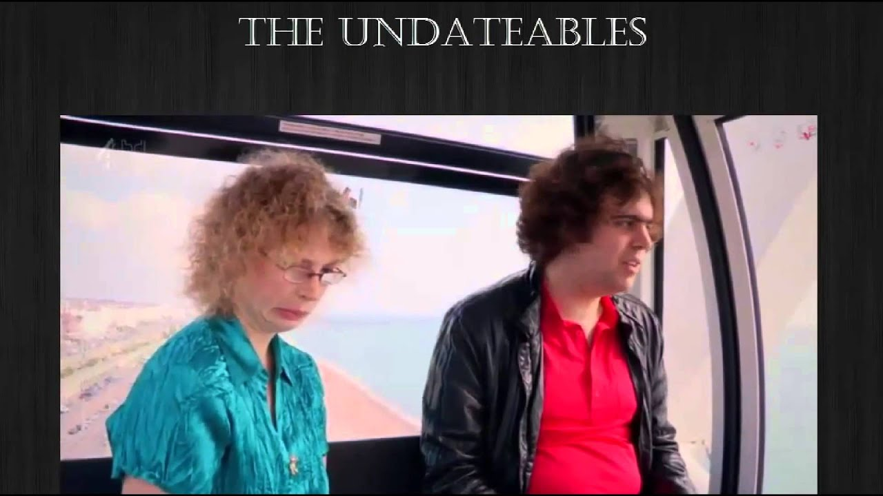 Undateables Star Daniel Wakeford Is Heading To Exeter To Perform