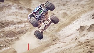 Formula Offroad Extreme Hill Climb TURBO COMPILATION!
