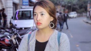 Aankha Ko Nani - Anup Gurung   New Nepali Pop Song 2016