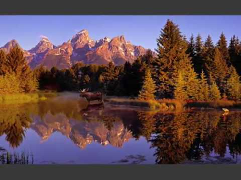 Fine Art Nature Photography by Leland Howard - YouTube