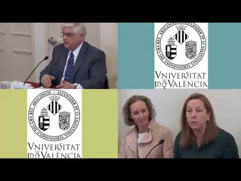 1. Educating Millennials for Ethical Leadership and Trust | IECO – RCC – AAI – Harvard