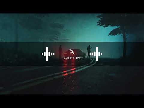 [Lyrics HD - 1Hour] XA – MASEW X APJ  Zhenlong