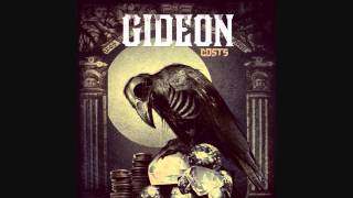 Gideon - Unworthy[Lyrics][HD]