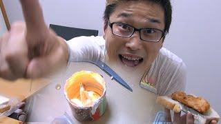 【サバイバル】簡単!手作り空き缶自作コンロで生き延びろ!!【キャンプ部】 thumbnail