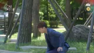 Влюбиться в Сун Чжон (Превью 15 серии)