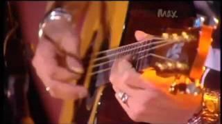 Slash & Myles Kennedy - Max Sessions ( Full )