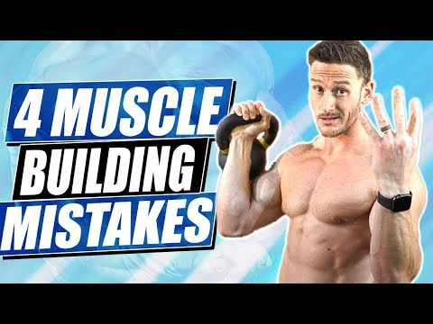 muscle-building-|-4-common-workout-mistakes--thomas-delauer