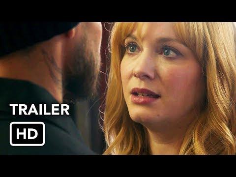 Good Girls Season 2 Trailer #2 (HD)