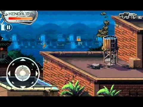download game gameloft touchscreen 240x320 jar