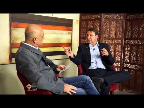 02 Bloco Interview Dr Nataniel Viuniski