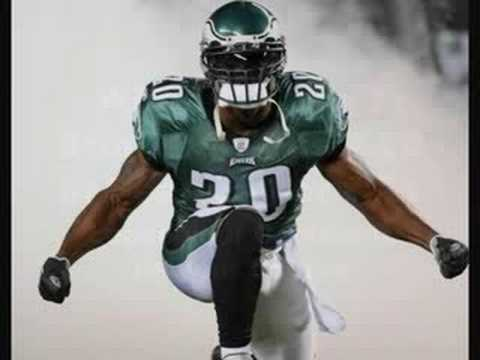 Who is Better ? Brian Dawkins or Sean Taylor