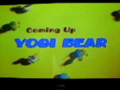 boomerang-from-cartoon-network-shows
