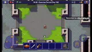 Die Escapist spielen in Roblox Aufzug Spiel