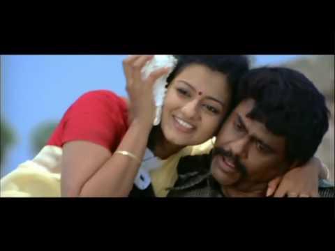 Urukuthe Marukuthee - Veyil Tamil Songs HD