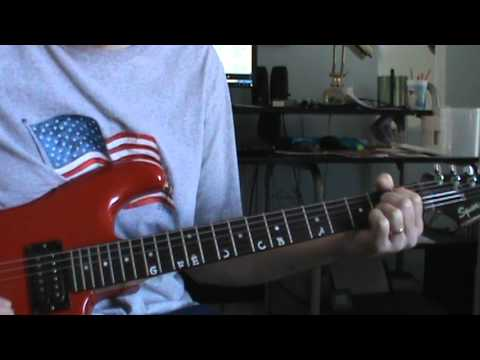Old Habits Hank Williams Jr Chords Cover Youtube