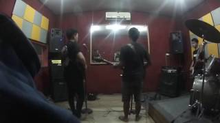 Last child so njum cover by chemistry