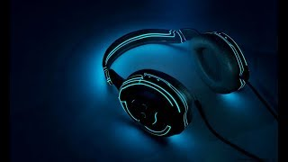 Gaming Musik /NoCopyrightSounds/Electronic Radio - Stafaband