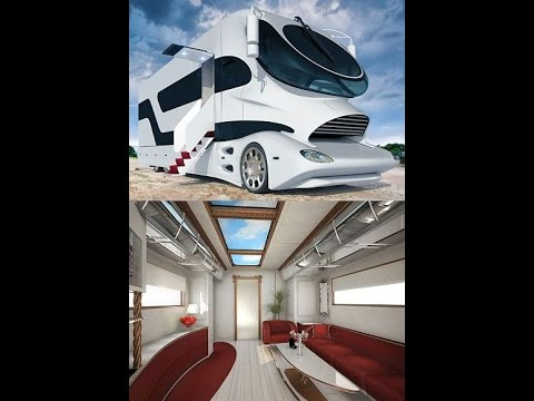 Bollywood Celebs With Luxury Vanity Vans