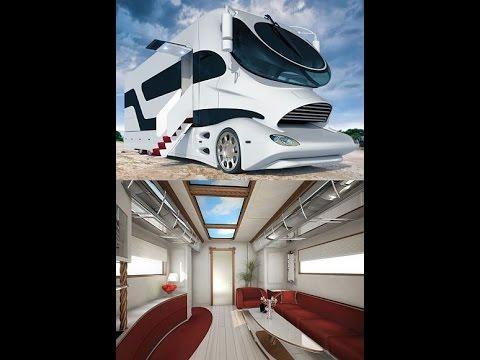Bollywood Celebs With Luxury Vanity Vans