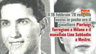 Tutte le accuse e le condanne di Cesare Battisti